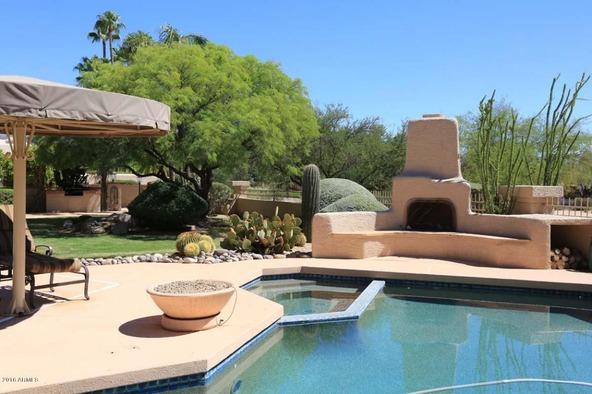 8217 E. Adobe Dr., Scottsdale, AZ 85255 Photo 33