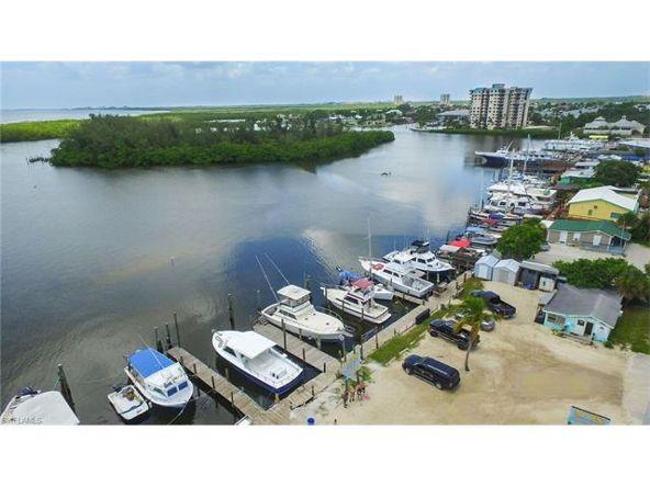 18800 + 18750 San Carlos Blvd., Fort Myers Beach, FL 33931 Photo 5
