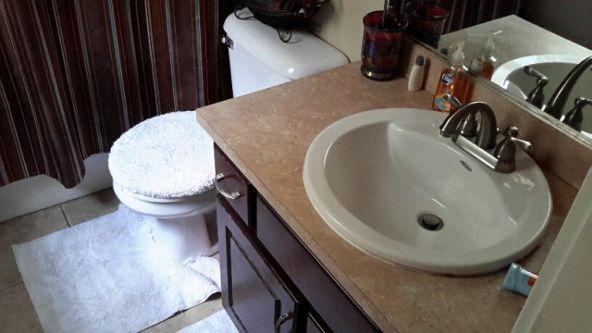1447 21st St., Columbus, GA 31901 Photo 18