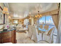 Home for sale: 19195 Mystic Pointe Dr., Aventura, FL 33180
