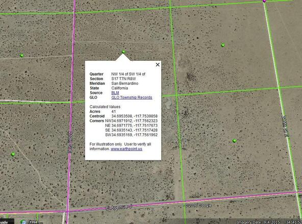 47000 210th East, Lancaster, CA 93535 Photo 19