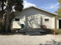 Home for sale: 1500 Industrial Dr., New Smyrna Beach, FL 32168
