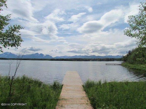 1900 W. Lake Lucille Dr., Wasilla, AK 99654 Photo 7
