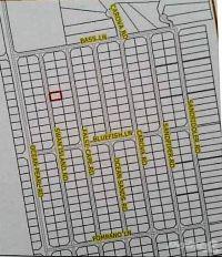 Home for sale: 2387 Swan Island Rd., Corolla, NC 27927