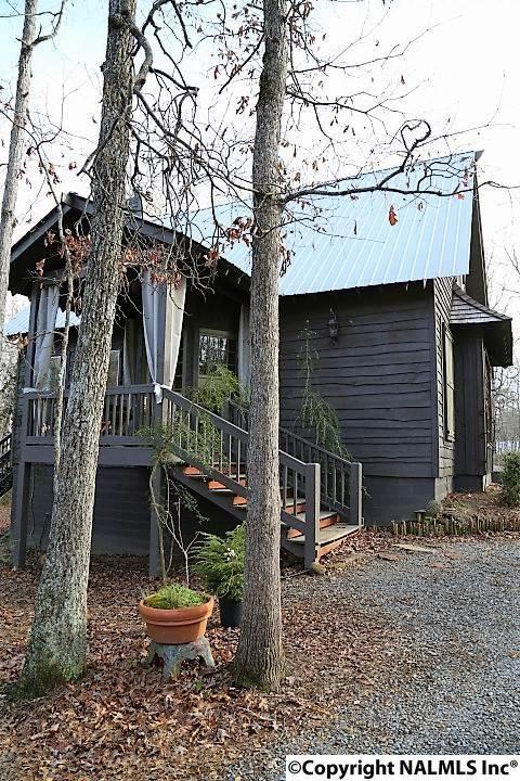 493 Cove Rd., Mentone, AL 35984 Photo 43