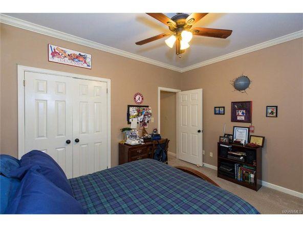 8883 Old Magnolia Way, Montgomery, AL 36116 Photo 16