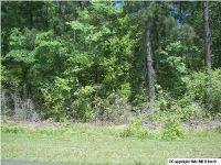 Home for sale: Lot 2 Hiawatha Pl., Rainbow City, AL 35906
