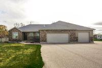 Home for sale: 1597 N. 775 E., Shelley, ID 83274
