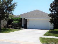 Home for sale: 330 Admiralty Ct., Edgewater, FL 32141