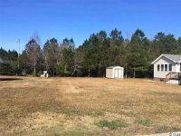 Home for sale: 324 Kanawha Trail, Longs, SC 29568