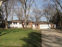 Home for sale: 27035 North Anderson Rd., Wauconda, IL 60084