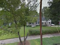 Home for sale: Berkley, Macon, GA 31204