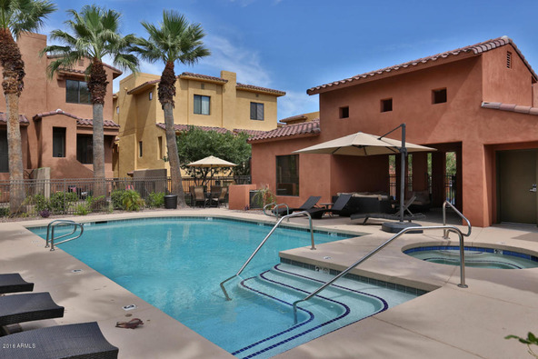 9551 E. Redfield Rd., Scottsdale, AZ 85260 Photo 20