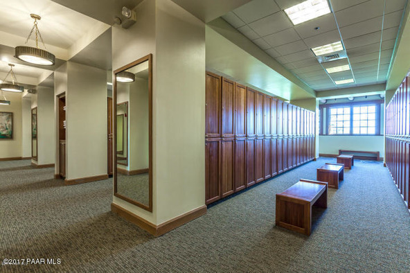 690 Woodridge Ln., Prescott, AZ 86303 Photo 61