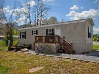 Home for sale: 101 Pike Point, Waynesville, NC 28785