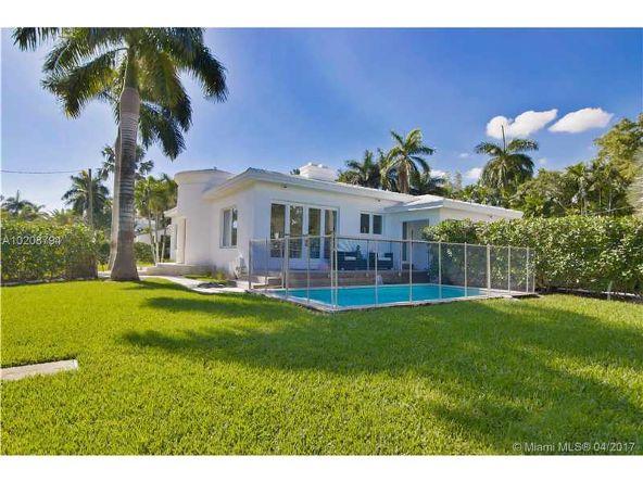330 E. San Marino Dr., Miami Beach, FL 33139 Photo 20