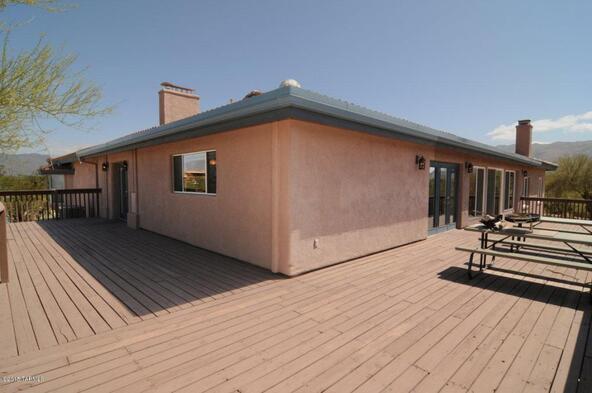 10670 E. Escalante, Tucson, AZ 85730 Photo 11