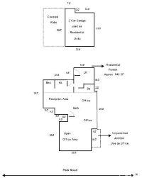 Home for sale: Peck Rd., El Monte, CA 91732
