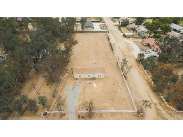 31117 Byerly Rd., Winchester, CA 92596 Photo 16