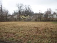 Home for sale: Lot 61 Mary St., Mexico, MO 65265