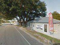 Home for sale: West Main St. Cut Off, Cut Off, LA 70345