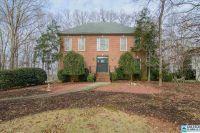 Home for sale: 1013 Cole Cir., Birmingham, AL 35242