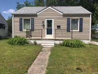 Home for sale: 2549 Ctr. St., Granite City, IL 62040