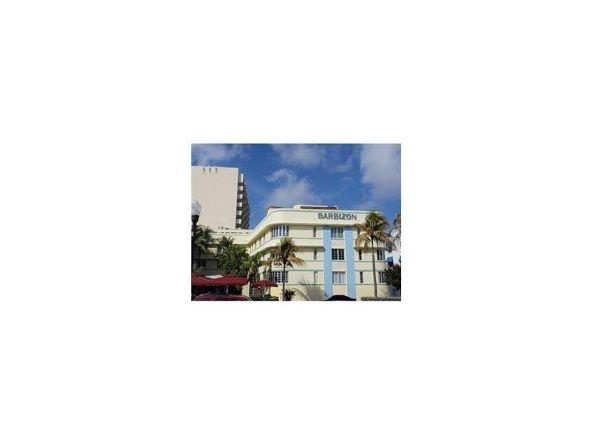 530 S.E. Ocean Dr. # 303, Miami Beach, FL 33139 Photo 3