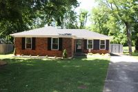 Home for sale: 11500 Carriage Rest Ct., Louisville, KY 40243