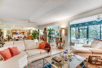 Home for sale: 11706 Briarwood Cir., Boynton Beach, FL 33437