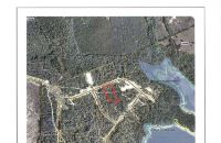 Home for sale: Lot 44 Point Shores, Tignall, GA 30668