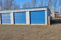 Home for sale: 5012 Hwy. 77, Benton, MO 63736