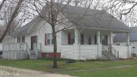 Home for sale: 836 N. Walnut, Minonk, IL 61760
