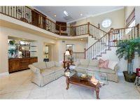 Home for sale: 7 Berkshire, Rancho Santa Margarita, CA 92679