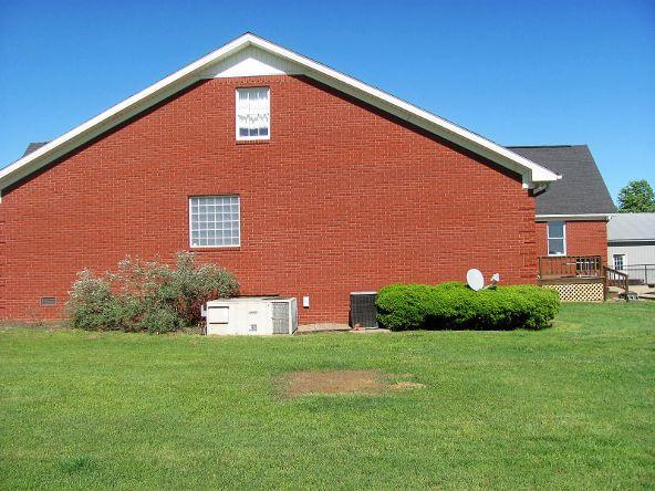 1887 County Rd. 49, Dawson, AL 35963 Photo 45