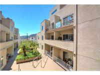 Home for sale: 2915 Montrose Avenue, La Crescenta, CA 91214