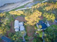 Home for sale: 49 Tabby Cir., Daufuskie Island, SC 29915