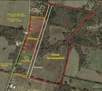 Home for sale: Lot 5 Fm 275, Emory, TX 75440