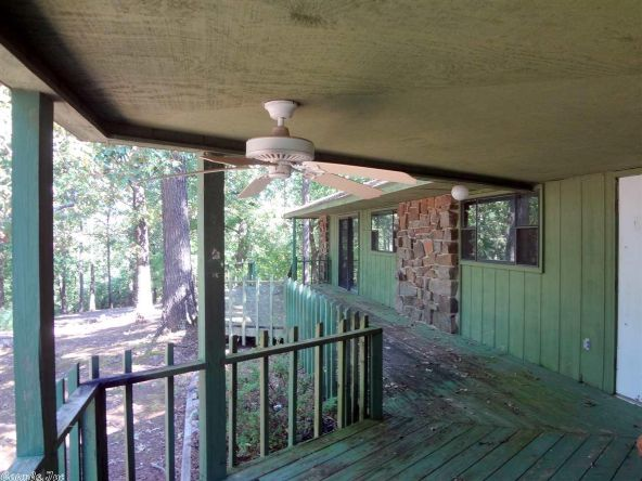 161 Sugartree Ln., Mena, AR 71953 Photo 37