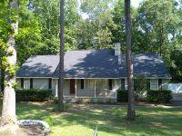 Home for sale: 1326 King Arthur, Macon, GA 31220