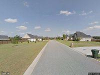 Home for sale: Peregrine, Byron, GA 31008