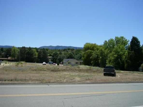 931 Oberlin Rd., Yreka, CA 96097 Photo 5