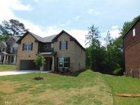 Home for sale: 3309 Alhambra Cir., Hampton, GA 30228
