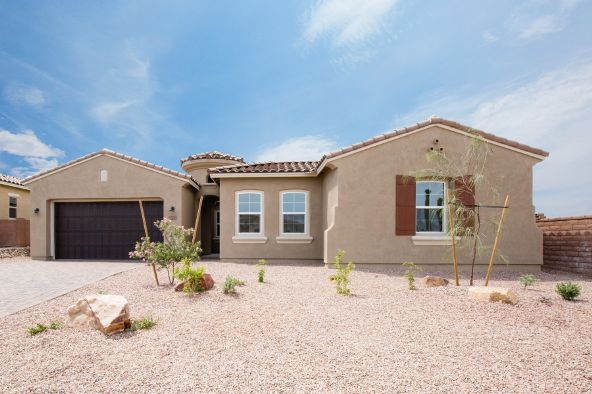 7300 W. Cactus Flower Pass, Marana, AZ 85658 Photo 13