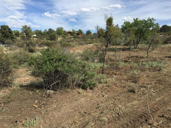 1535 W. Ridge, Prescott, AZ 86305 Photo 7