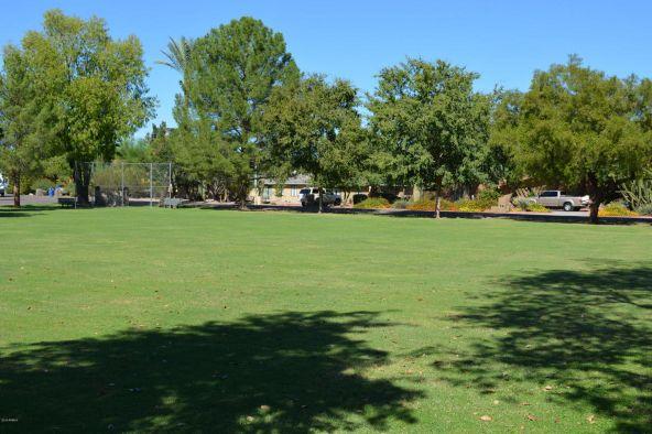 8637 S. Newberry Ln., Tempe, AZ 85284 Photo 30