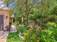 Home for sale: 1033 Gruene Rd., New Braunfels, TX 78130