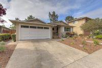Home for sale: 2341 Princeton Dr., San Bruno, CA 94066