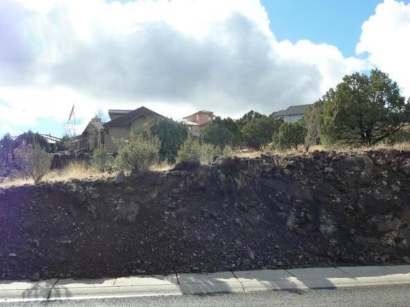 1077 Yavapai Hills Dr., Prescott, AZ 86301 Photo 11