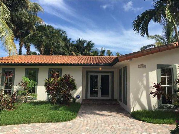11670 N.E. 21st Dr., North Miami, FL 33181 Photo 1